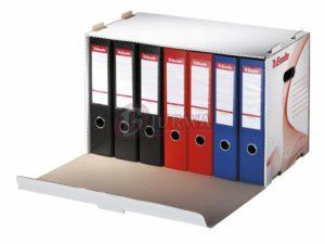 organizer na dokumenty
